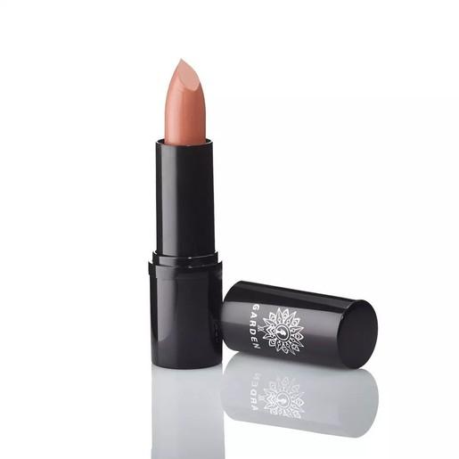 Garden of Panthenols Intense Color Lipstick Matte Υψηλής Χρωματικής Απόδοσης, Μακράς Διαρκείας & Ματ Αποτελέσματος Κραγιόν 4.5gr