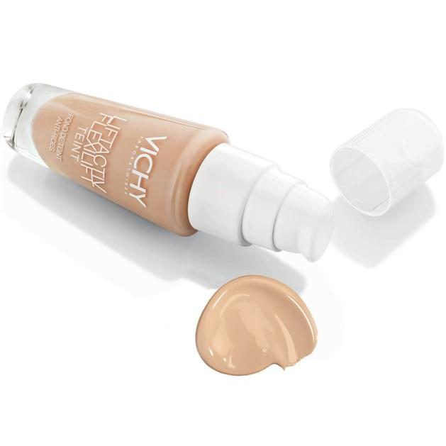 Liftactiv Flexilift Teint Make-up 30ml - Vichy