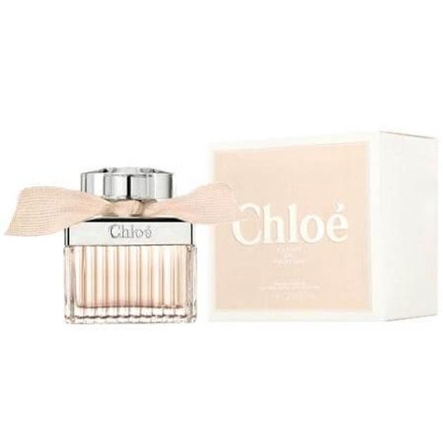 Chloe Fleur de Parfum Eau de Parfum 30ml