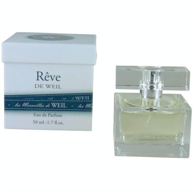 WEIL Reve eau de parfum 50ml