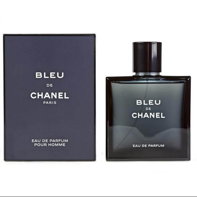 CHANEL Bleu de Chanel Eau De Parfum 150ml