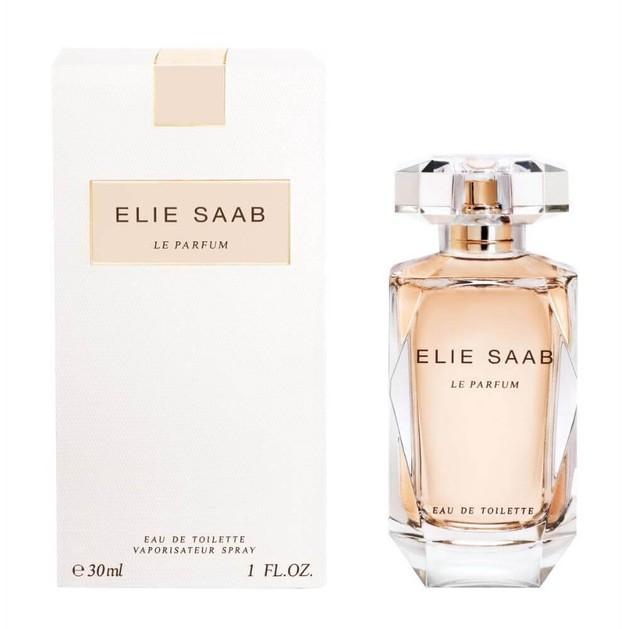 Elie Saab Le Parfum Eau de Toilette 30ml