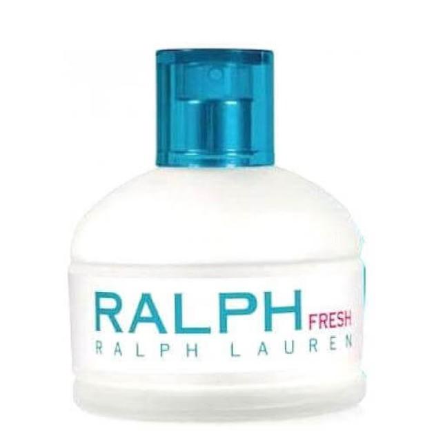Raulph Lauren Ralph Fresh  Eau De Toilette 100ml