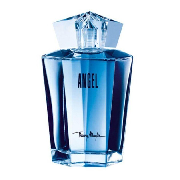 Thierry Mugler Angel Les Flacons Source Refill Bottles Eau De Parfum 100ml (επαναγεμιζόμενο)