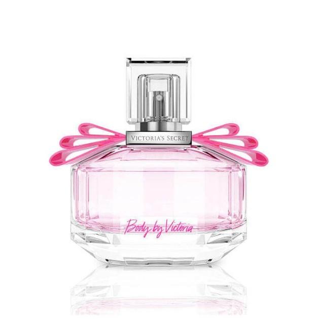 Victoria\'s Secret Body by Victoria Eau De Parfum 50ml