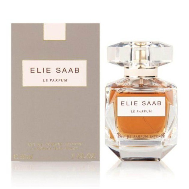 Elie Saab Le Parfum Intense Eau de Parfum 30ml