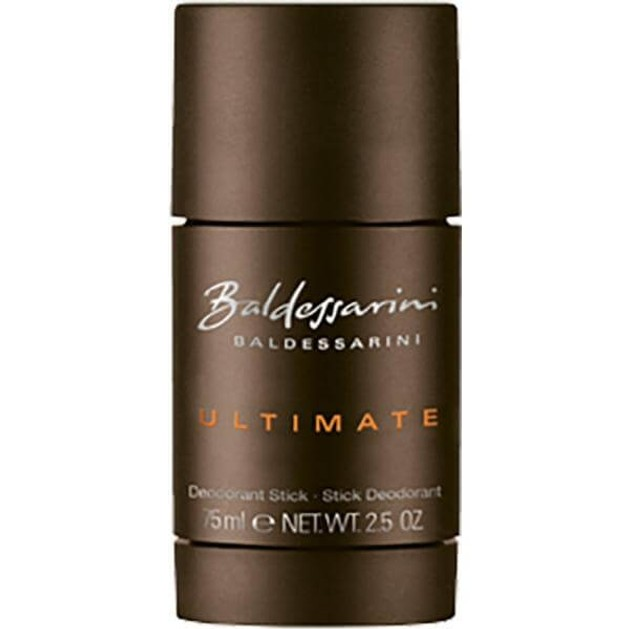Baldessarini Ultimate Deodorant Stick 75ml
