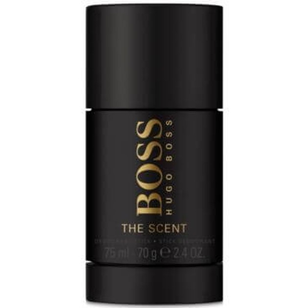 Hugo Boss The Scent Deodorant  Stick 70g