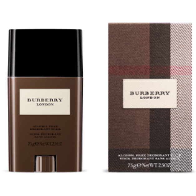 Burberry London For Men Deodorant Stick 75g