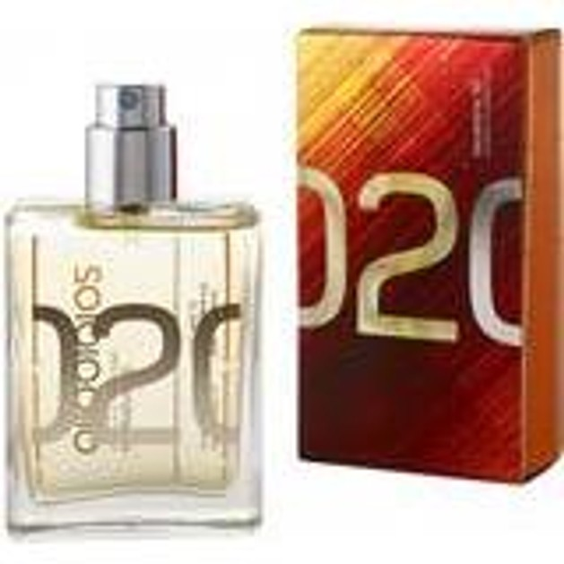 Escentric Molecules Molecule 02 Eau De Toilette 30ml Unisex (cased)