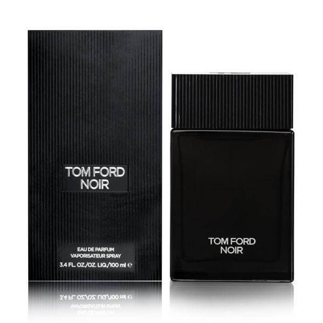 Tom Ford Noir Eau De Parfum Spray 100ml