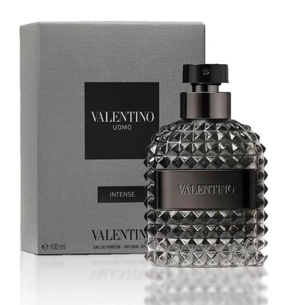 Valentino Uomo Intense Eau de Parfum 100ml