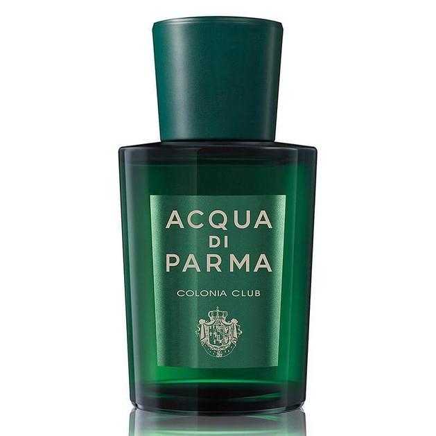 Acqua di Parma Colonia Club Eau De Cologne 50ml (unisex)