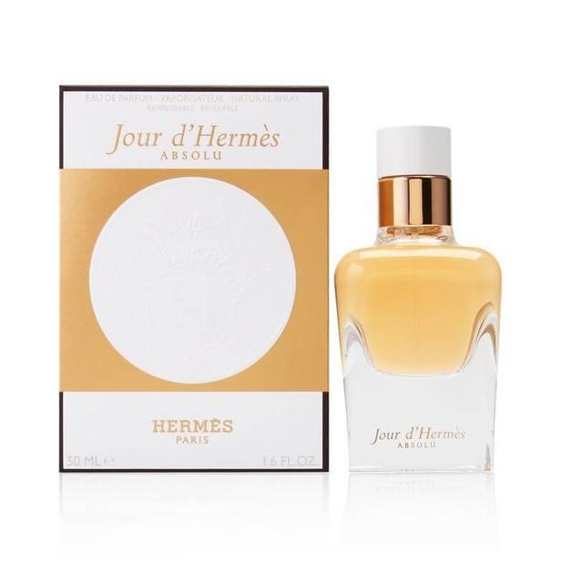 Hermes Jour D\' Hermes Absolu Eau de Parfum 50ml