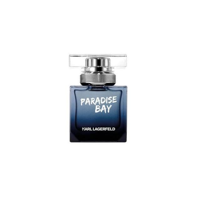 Karl Lagerfeld Paradise Bay Pour Homme Eau De Toilette 30ml