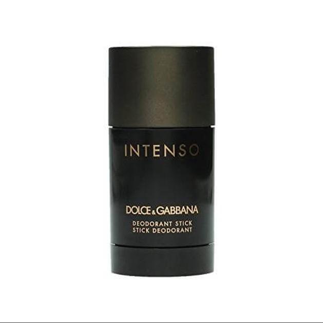 Dolce & Gabbana Intenso Deostick 75ml