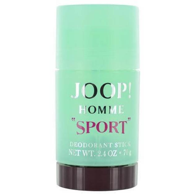 Joop! Homme Sport Deodorant Stick 70g