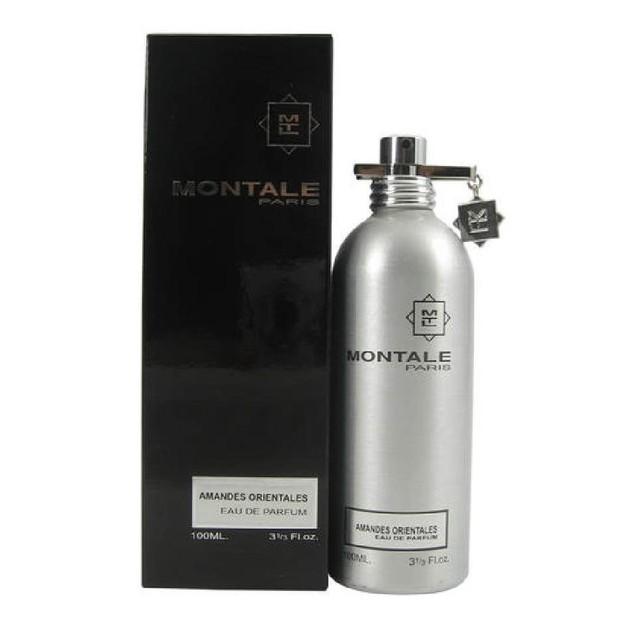 Montale Amandes Orientales Eau De Parfum 100 ml (unisex)