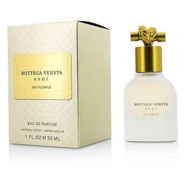 Bottega Veneta Knot Eau Florale Eau De Parfum 30ml