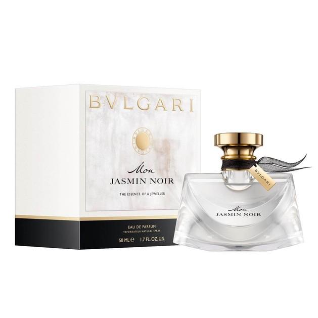 Bvlgari Mon Jasmin Noir Eau de Parfum 50ml