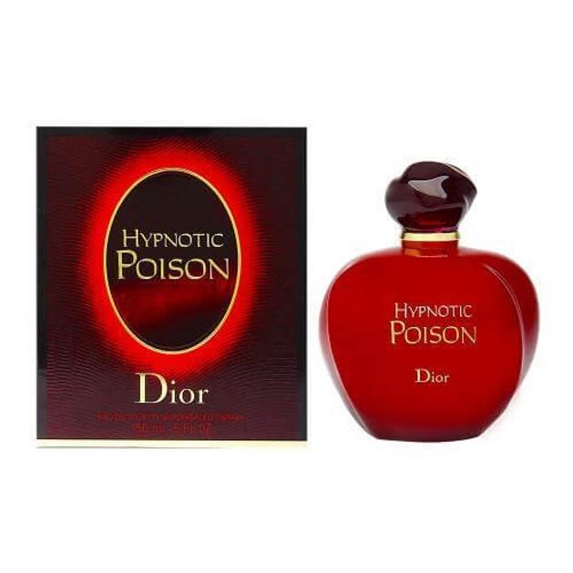 Christian Dior Hypnotic Poison Eau de Toilette 150ml