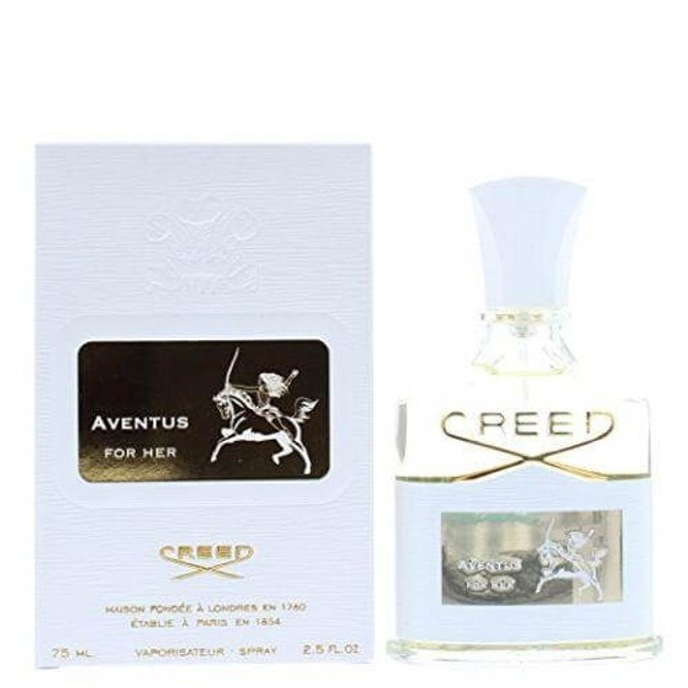 Creed Aventus for Her Eau de Parfum 75ml