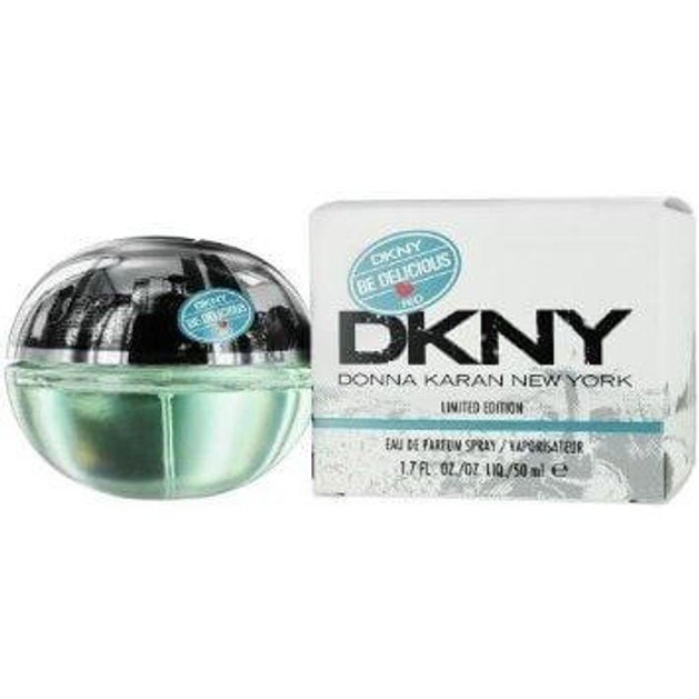 DKNY Be Delicious Rio eau de parfum 50ml