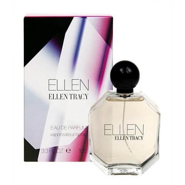 Ellen Tracy Ellen eau de parfum 100ml