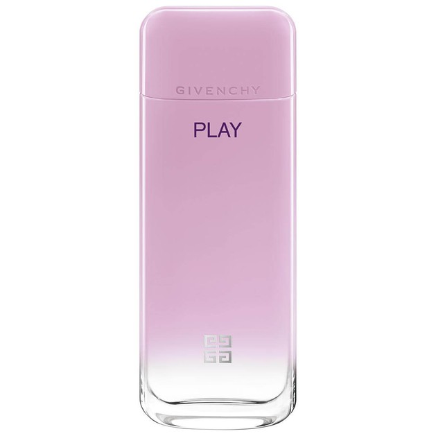 Givenchy Play For Her Woman Eau de Parfum 75ml