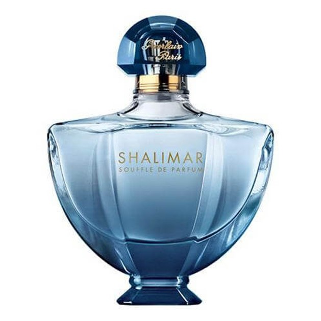 Guerlain Shalimar Souffle De Parfum Eau de Parfum 90ml