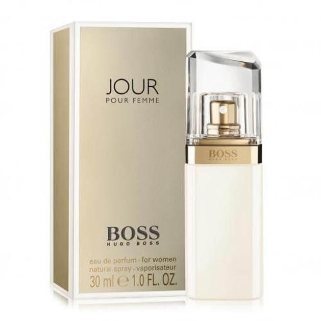 Hugo Boss Jour pour Femme Eau de Parfum 30ml