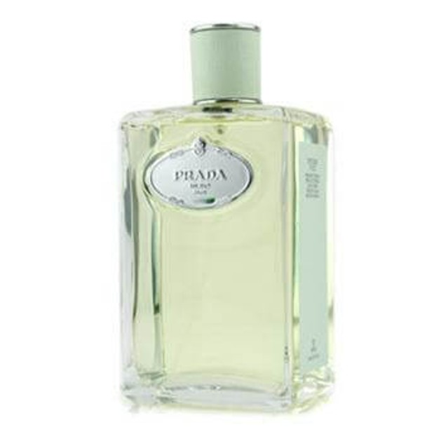 Prada Infusion D`Iris Women Eau De Parfum 30ml (2015)