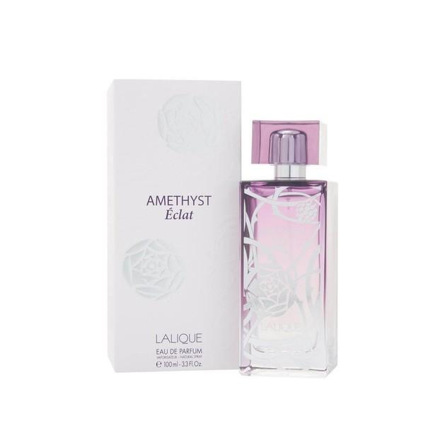 Lalique Amethyst Eclat eau de parfum 100ml