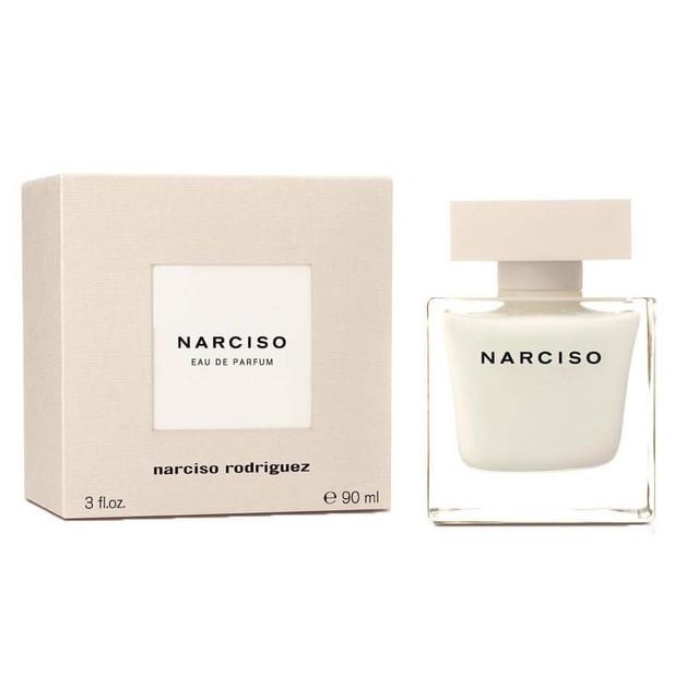 Narciso Rodriguez NARCISO Eau de Parfum 90ml (2014)