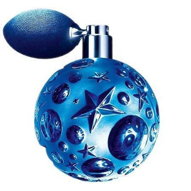 Thierry Mugler Angel Etoile des Reves eau de parfum 100ml (de nuit)