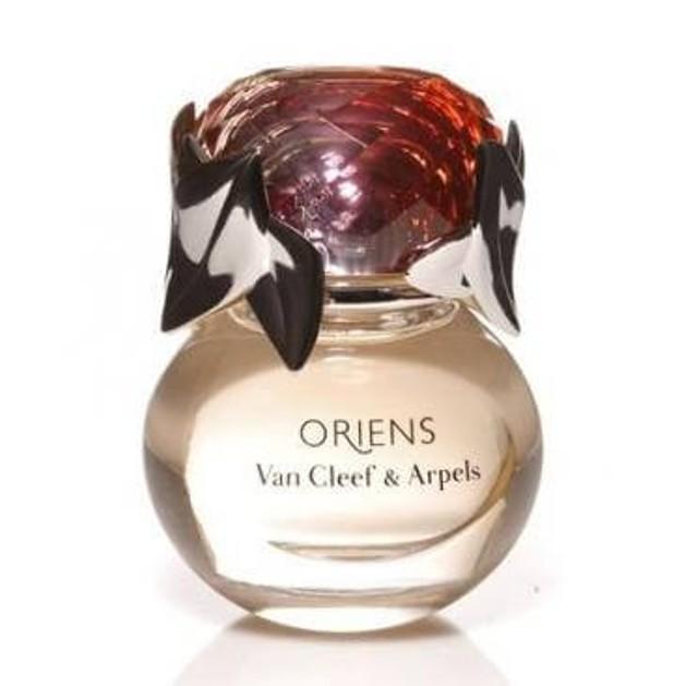 Van Cleef and Arpels Oriens eau de parfum 50ml
