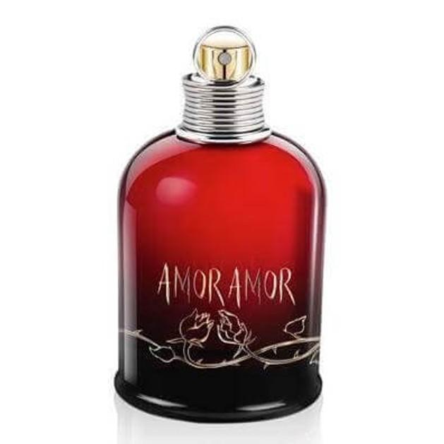 Cacharel Amor Amor Mon Parfum Du Soir Eau De Parfum 50ml