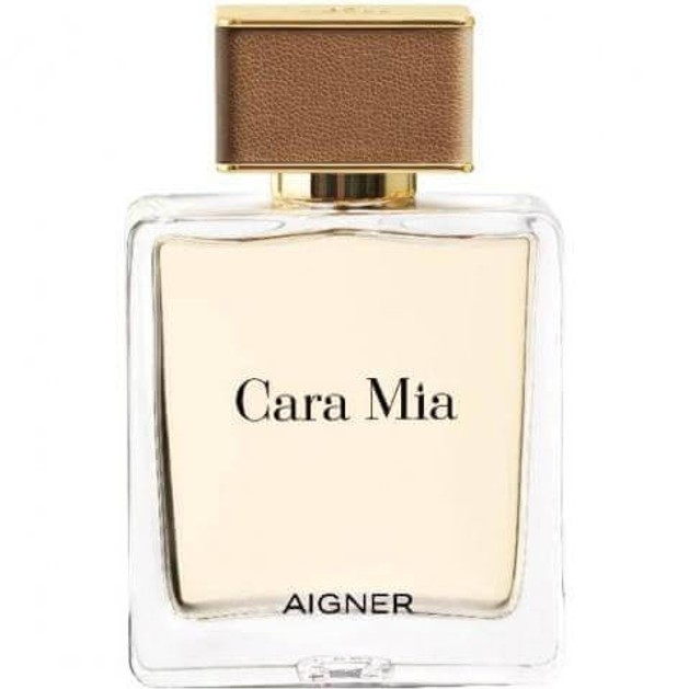 Aigner Cara Mia Eau De Parfum 50ml