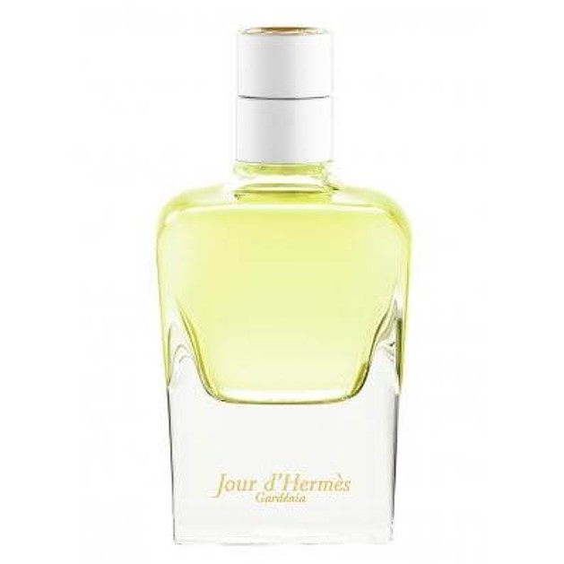 Hermes Jour d'Hermes Gardenia Eau De Parfum 85ml
