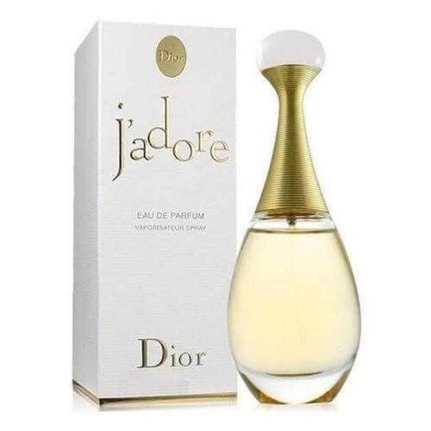 Dior J adore Eau de Parfum 150ml