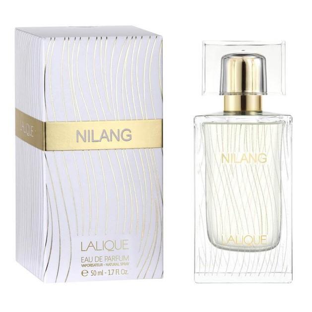 Lalique Nilang Eau De Parfum 50ml