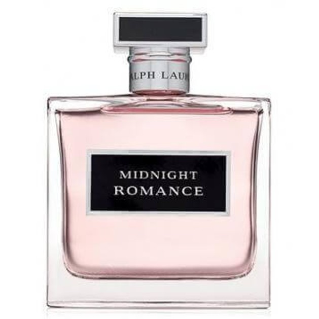 Raulph Lauren Midnight Romance Eau De Parfum 100ml