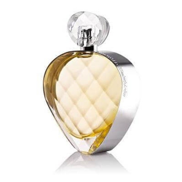 Elizabeth Arden Untold Eau De Parfum 100ml