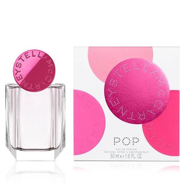 Stella McCartney Pop Eau de Parfum 100ml