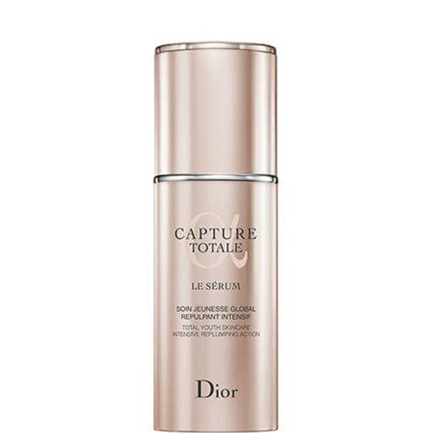 Christian Dior Capture Totale Youth Skincare Intensive Replumping Action 30ml