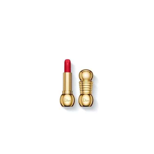 Christian Dior Diorific True Colour Lipstick  Long-Wearing 014 Dolce Vita 3,5g