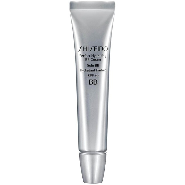 Shiseido BB Perfect Hydrating Cream SPF30 Dark 30ml
