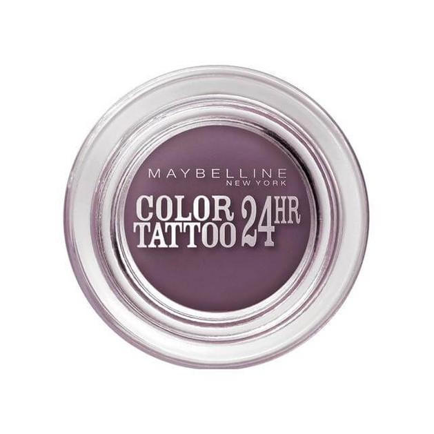 Maybelline Color Tattoo 24HR 97 Vintage Plum 4g