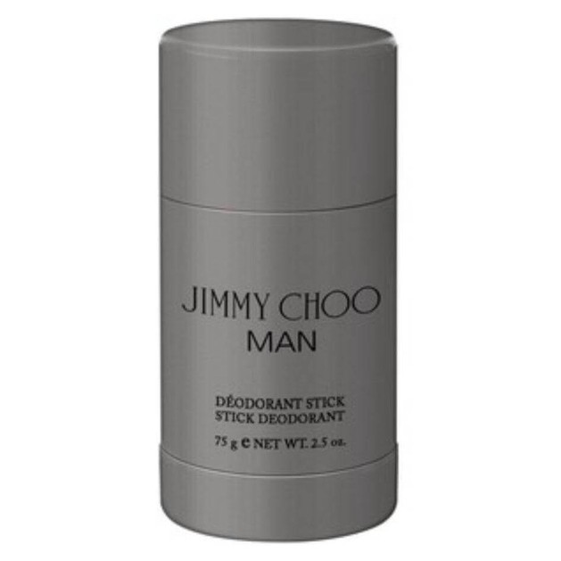 Jimmy Choo Man Deodorant  Stick  75ml