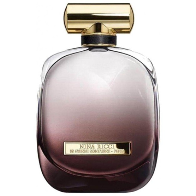 Nina Ricci L\'Extase Eau De Parfum 50ml